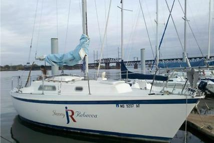 Pearson Sailboat for sale in United States of America for $6,800 (£5,410)