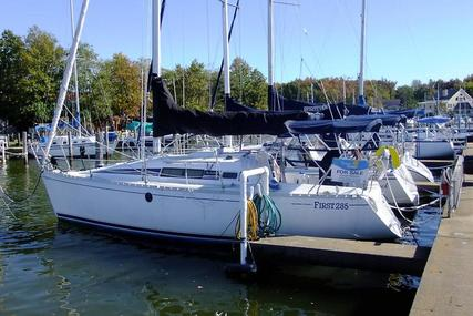 Beneteau First 285 for sale in United States of America for $17,950 (£14,227)