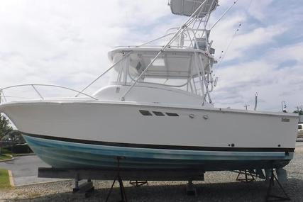 Luhrs 290 Open for sale in United States of America for $29,900 (£23,698)