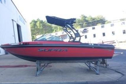 Supra 21v for sale in United States of America for $60,000 (£47,661)