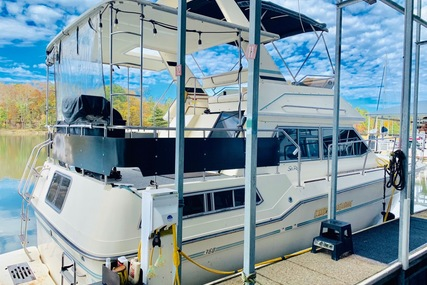 Sea Ray 360 Aft Cabin for sale in United States of America for $34,900 (£26,977)