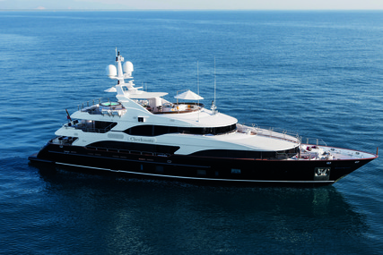 Benetti 2013 for sale in United States of America for $14,990,000 (£11,333,051)
