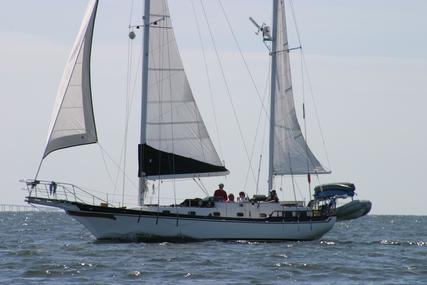 Marine Trading Island Trader 41 for sale in United States of America for $45,000 (£34,888)