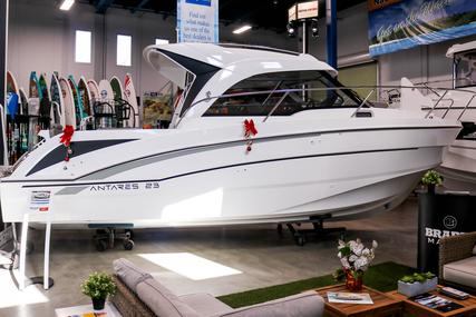 Beneteau Antares 23 for sale in United States of America for $109,471 (£86,069)