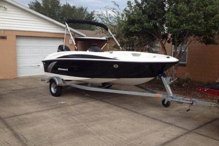 Bayliner 16 for sale in United States of America for $15,000 (£11,891)