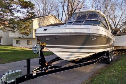 Rinker 276 Captiva for sale in United States of America for $63,300 (£49,894)