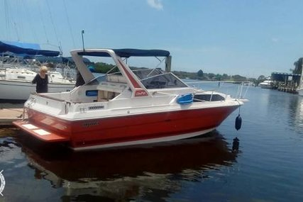 Sea Ray 27 for sale in United States of America for $19,500 (£15,513)