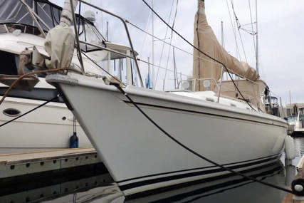 Ericson Yachts 38 for sale in United States of America for $45,000 (£34,888)