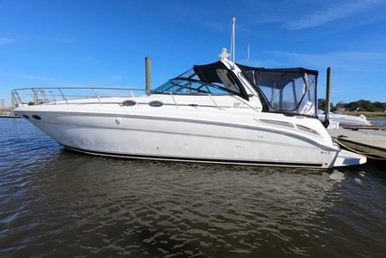 Sea Ray 380 Sundancer for sale in United States of America for $139,000 (£107,810)