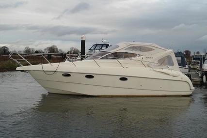 Gobbi 315 SC for sale in United Kingdom for £59,950