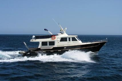 Belliure M/Y 48 for sale in France for €385,000 (£335,688)