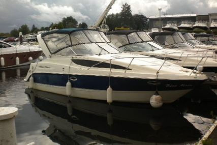 Bayliner 285 Cruiser for sale in United Kingdom for 39.995 £