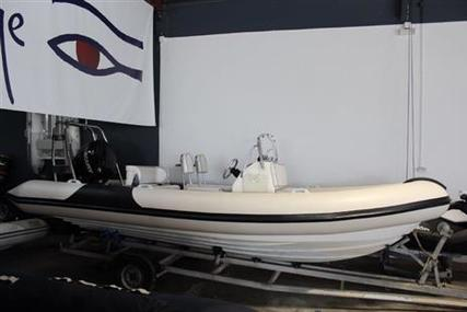 XS Ribs 650 for sale in Spain for €19,500 (£17,512)
