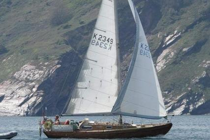 Classic Dee 25 for sale in United Kingdom for 8 950 £