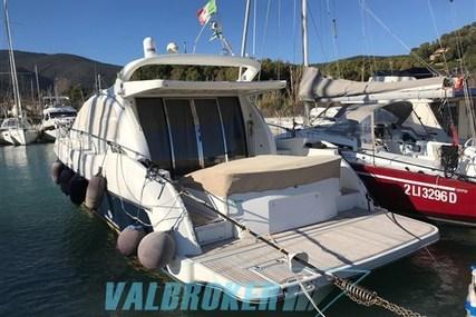 Innovazioni E Progetti Alena 48 for sale in Italy for €260,000 (£227,804)