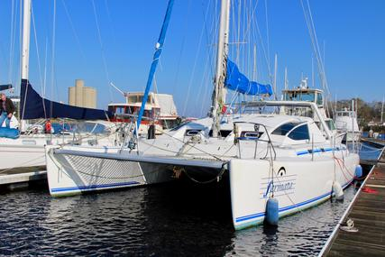 Admiral 38 for sale in United States of America for $170,000 (£135,243)