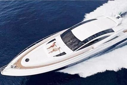 Canados 90 for sale in Spain for €1,900,000 (£1,642,263)