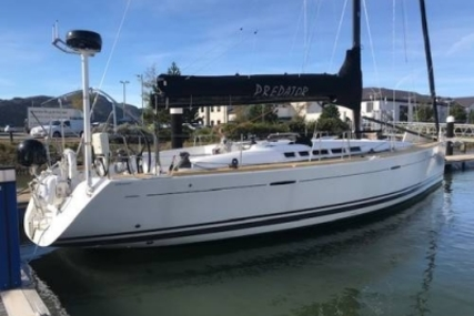 Beneteau First 50 for sale in United Kingdom for £195,000