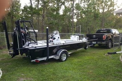 Bossman 18 Skimmer for sale in United States of America for $44,400 (£34,464)