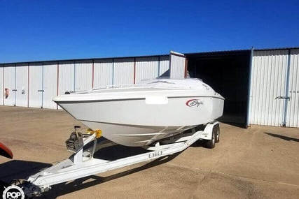 Baja 25 for sale in United States of America for $29,999 (£23,830)