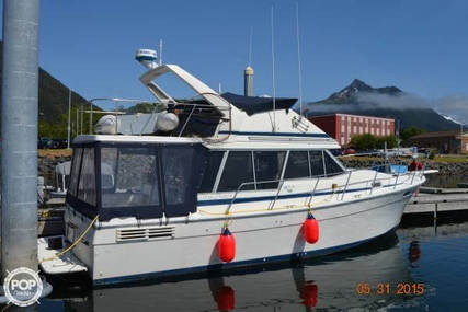Bayliner 3218 Aft Cabin for sale in United States of America for $62,300 (£47,991)