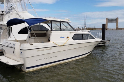 Bayliner 289 Classic for sale in United States of America for $27,500 (£21,356)