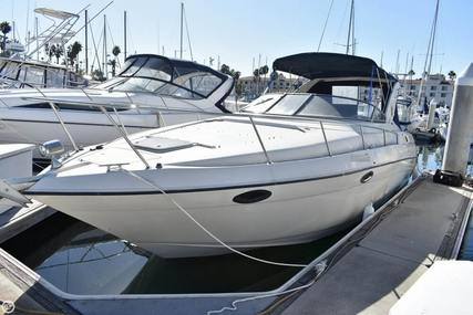 Regal 322 Commodore for sale in United States of America for 72.300 $ (56.987 £)