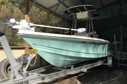Bulls Bay 2200 for sale in United States of America for $42,700 (£33,656)