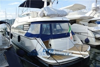 Fairline Squadron 62 for sale in Italy for €360,000 (£323,383)