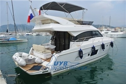 Bavaria Yachts 420 Virtesse for sale in Italy for €360,000 (£323,421)