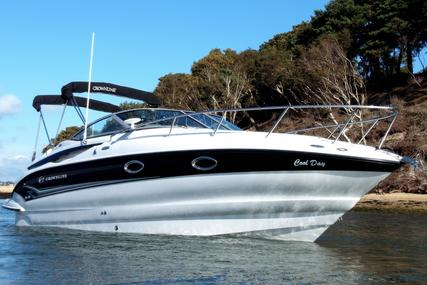 Crownline 250 CR for sale in United Kingdom for £34,995