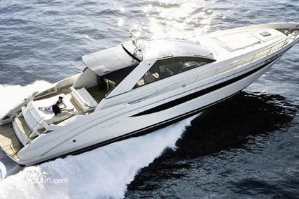 Riva 68 Ego for sale in Spain for €699,000 (£615,355)