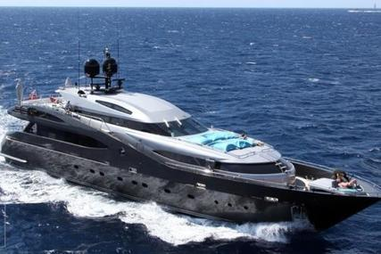 Rodriquez 38 for sale in United Arab Emirates for €3,949,000 (£3,546,475)