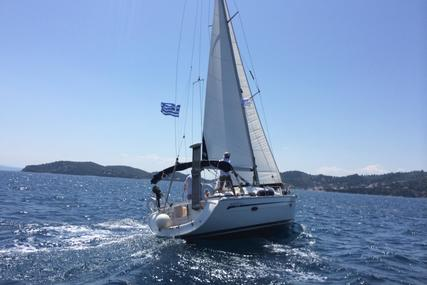 Bavaria Yachts Cruiser 39 for sale in Greece for €63,000 (£55,615)