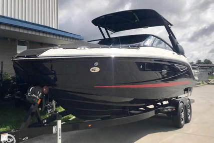 Sea Ray 250SLX for sale in United States of America for $111,500 (£88,007)