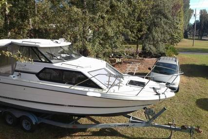 Bayliner Ciera 2452 Express for sale in United States of America for $15,495 (£12,213)