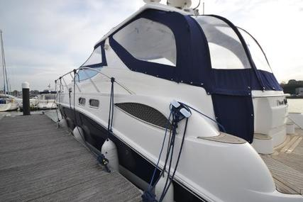 Sealine S42 for sale in United Kingdom for £139,995