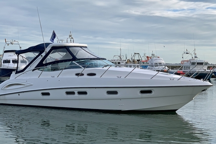 Sealine S38 for sale in United Kingdom for £105,950