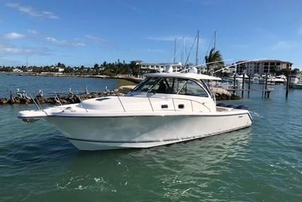 Pursuit OS 385 Offshore for sale in United States of America for $369,000 (£282,220)