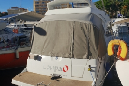 Beneteau Antares 30 for sale in France for €104,000 (£90,136)