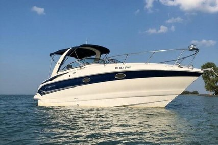 Crownline 27 for sale in United States of America for $46,700 (£37,096)