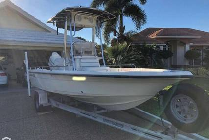 Key West 196 Bay Reef for sale in United States of America for $17,000 (£13,095)