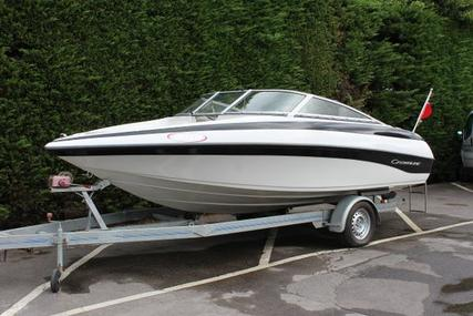 Crownline 180 BR for sale in United Kingdom for £12,950