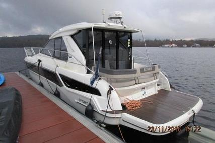 Bavaria Yachts 360 Coupe for sale in United Kingdom for £189,995