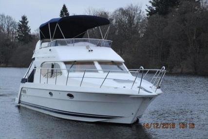 Galeon 380 Flybridge for sale in United Kingdom for £99,995