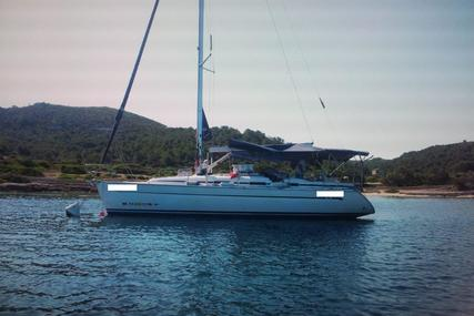 Bavaria Yachts 36 AC for sale in Spain for €55,000 (£47,698)