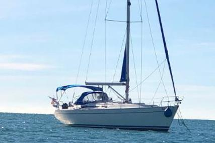 Bavaria Yachts 46 Cruiser for sale in United States of America for $99,900 (£75,439)