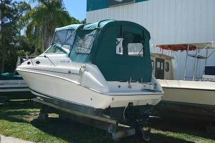 Sea Ray 23 for sale in United States of America for $16,500 (£13,107)