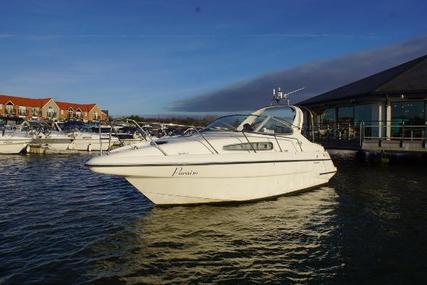Sealine 260 for sale in United Kingdom for £27,950