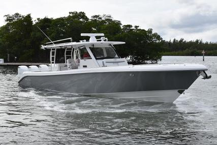 Everglades 435CC for sale in United States of America for $575,000 (£439,774)